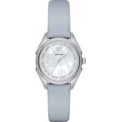 Comprar Reloj Emporio Armani Mujer Valeria AR11032