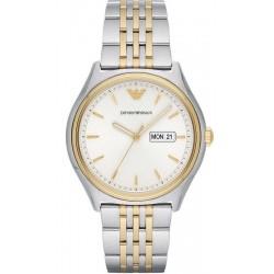Reloj Emporio Armani Hombre Zeta AR11034