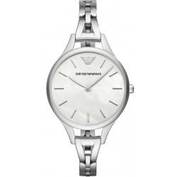 Reloj Emporio Armani Mujer Aurora AR11054