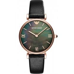Comprar Reloj Emporio Armani Mujer Gianni T-Bar AR11060