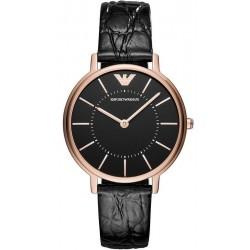 Comprar Reloj Emporio Armani Mujer Kappa AR11064