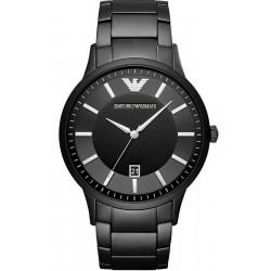 Reloj Emporio Armani Hombre Renato AR11079
