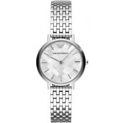 Comprar Reloj Emporio Armani Mujer Kappa AR11112