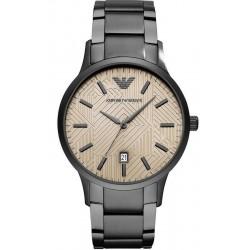 Reloj Emporio Armani Hombre Renato AR11120