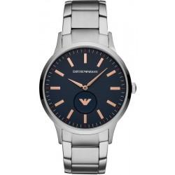 Reloj Emporio Armani Hombre Renato AR11137