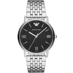 Reloj Emporio Armani Hombre Kappa AR11152