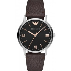 Reloj Emporio Armani Hombre Kappa AR11153
