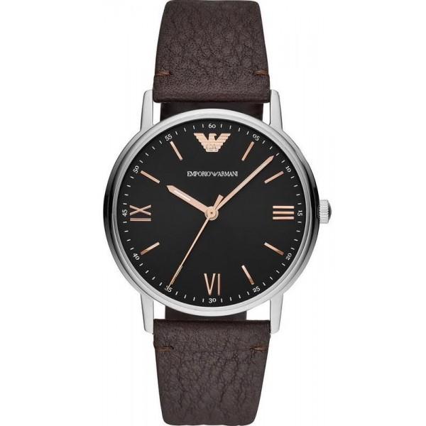 Comprar Reloj Emporio Armani Hombre Kappa AR11153