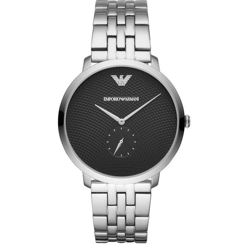 24b44d4c6da3 Reloj Emporio Armani Hombre Modern Slim AR11161 - Joyería de Moda