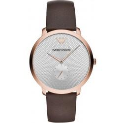 Reloj Emporio Armani Hombre Modern Slim AR11163