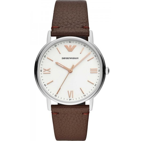 Comprar Reloj Emporio Armani Hombre Kappa AR11173