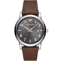 Reloj Emporio Armani Hombre Luigi AR11175