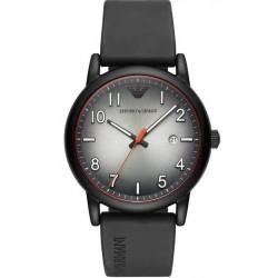 Reloj Emporio Armani Hombre Luigi AR11176
