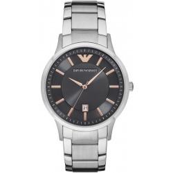 Reloj Emporio Armani Hombre Renato AR11179