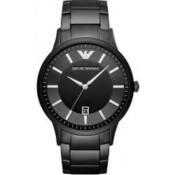 Reloj Emporio Armani Hombre Renato AR11184