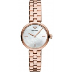 Reloj Emporio Armani Mujer Arianna AR11196