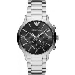 Reloj Emporio Armani Hombre Giovanni Cronógrafo AR11208