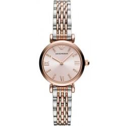 Reloj Emporio Armani Mujer Gianni T-Bar AR11223