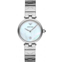 Reloj Emporio Armani Mujer Arianna AR11235