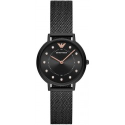 Reloj Emporio Armani Mujer Kappa AR11252