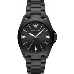 Reloj Emporio Armani Hombre Nicola AR11257