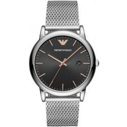 Reloj Emporio Armani Hombre Luigi AR11272