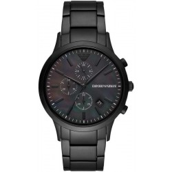 Reloj Emporio Armani Hombre Renato Cronógrafo AR11275