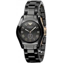 Comprar Reloj Emporio Armani Mujer Ceramica AR1412