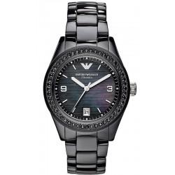 Comprar Reloj Emporio Armani Mujer Ceramica AR1423
