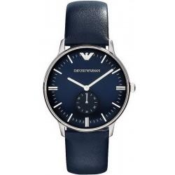 Reloj Emporio Armani Hombre Gianni AR1647