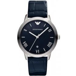 Reloj Emporio Armani Hombre Dino AR1651