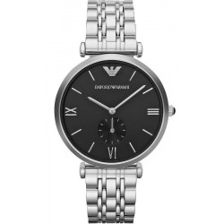 Reloj Emporio Armani Hombre Gianni T-Bar AR1676