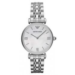 Comprar Reloj Emporio Armani Mujer Gianni T-Bar AR1682