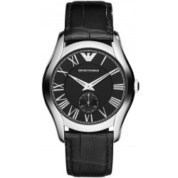 Reloj Emporio Armani Hombre Valente AR1703
