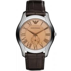 Reloj Emporio Armani Hombre Valente AR1704