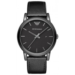 Comprar Reloj Emporio Armani Hombre Luigi AR1732