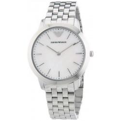 Comprar Reloj Emporio Armani Mujer Dino AR1750