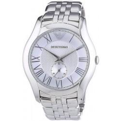 Reloj Emporio Armani Hombre Valente AR1788