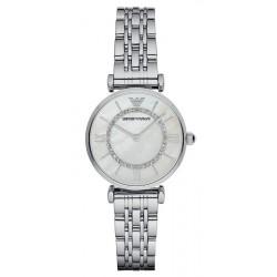 Comprar Reloj Emporio Armani Mujer Gianni T-Bar AR1908