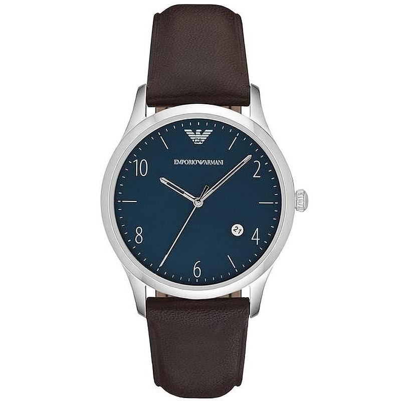 8a7fb4ed34b7 Reloj Emporio Armani Hombre Beta AR1944 - Joyería de Moda