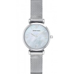 Comprar Reloj Emporio Armani Mujer Gianni T-Bar AR1955