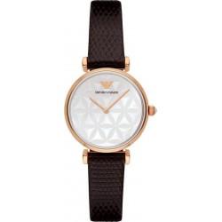 Comprar Reloj Emporio Armani Mujer Gianni T-Bar AR1990