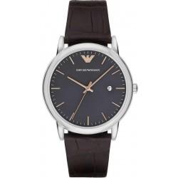Comprar Reloj Emporio Armani Hombre Luigi AR1996