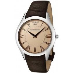 Reloj Emporio Armani Hombre Valente AR2041