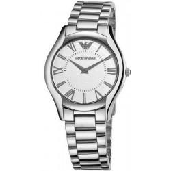 Reloj Emporio Armani Mujer Valente AR2056