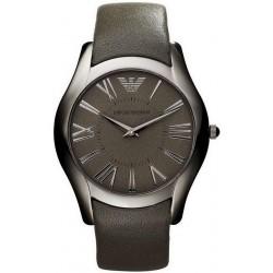 Reloj Emporio Armani Hombre Valente AR2057