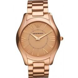 Reloj Emporio Armani Hombre Valente AR2061