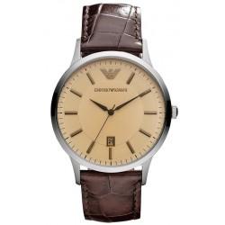 Reloj Emporio Armani Hombre Renato AR2427
