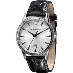 Reloj Emporio Armani Hombre Classic AR2442