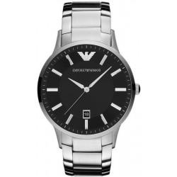 Reloj Emporio Armani Hombre Renato AR2457